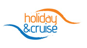 Holiday & Cruise Logo