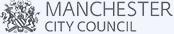Create TV Channel Brand Logo5