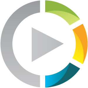 Private Video Hosting & Secure Video Streaming Service